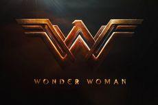 Resmi, Film Wonder Woman 1984 Diberi Rating PG-13