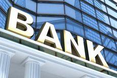 Bank Berlomba Luncurkan Produk Deposito Online