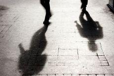 Pemandu Lagu Karaoke Diperkosa, Polisi: Korban Berontak dan Teriak, tetapi...