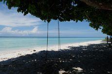 Kendala Kepulauan Sula di Maluku Utara dalam Memajukan Pariwisata