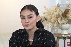Agnez Mo Tak Menyesal Kehilangan Waktu Bermain dan Nongkrong Saat Remaja
