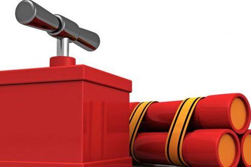 Bawa 100 Batang Detonator, 5 Warga NTT Ditangkap Polisi