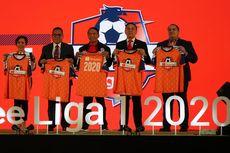 Kompetisi Sepak Bola yang Sehat Penting bagi Persatuan Bangsa