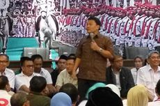 Berbagai Strategi Tim Pemenangan Anies-Sandi pada Pilkada DKI 2017