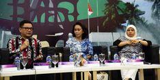 Wakil Ketua Komisi VIII: Negara Lalai terhadap Pelaksanaan Umrah