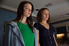 Sinopsis Thoroughbreds, Aksi Pembunuhan Berencana Dua Remaja