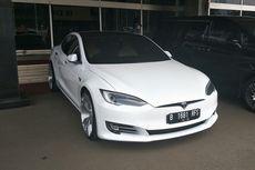 Ada Insentif Pajak, Tesla Bakal Makin Laris di Indonesia