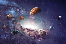 Berhadiah Teleskop, Itera Adakan Lomba Cerdas Cermat Astronomi