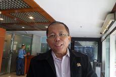 Soal SPDP Pimpinan KPK, Anggota Komisi III Minta Polri Berhati-hati
