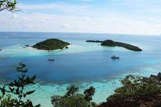 Tantangan dan Solusi Desa Wisata Bahari di Pulau-pulau Kecil Indonesia