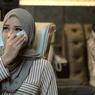Konten Keguguran Aurel Atta Banjir Kritik, Ahli Media LIPI Nilai Wajar