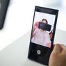 Oppo Pamer Ponsel Pertama dengan Kamera