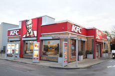 Siapa Sebenarnya Pemilik KFC?