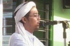 Terduga Teroris di Bima-Kampung Melayu Belajar Bom dari Bahrun Naim