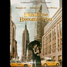 Sinopsis Sunshine Becomes You, Film Nabilah JKT48, Segera di Netflix