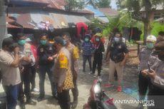 Gegara Knalpot Racing, Warga Antarkampung di Papua Ribut, Satu Terluka Dianiaya