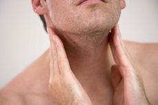 Perawatan Wajah Pria, Apa Produknya?