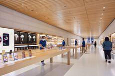 Mau Beli iPhone 12 di Singapura? Segini Pajak yang Harus Dibayar