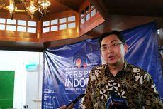 Rabu Sore ini, Pimpinan PKS Bertemu PP Muhammadiyah