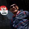 Ditahan KPK, Rizal Djalil: Tak Perlu Disesalkan, Mengalir Saja seperti Sungai Musi-Batanghari