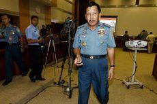 TNI Ikut Bangun Jalan di Papua