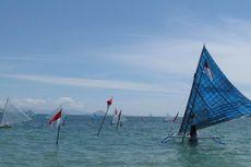 Sail Komodo 2013 Angkat Potensi Wisata NTT