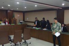 Pengacara Musa Zainuddin Anggap Dakwaan Jaksa KPK Membingungkan
