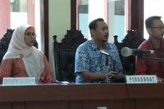 Ahok Bersikeras Tak Akan Kembalikan Retno Listyarti Jadi Kepala Sekolah