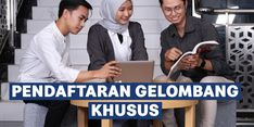 Belum Dapat Tempat Kuliah, Universitas BSI Masih Buka Pendaftaran Gelombang Khusus