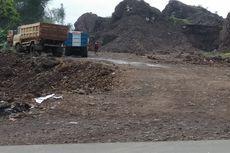 DPRD Kota Tasik Desak Pembelian Bukit Dianggarkan Lagi untuk Cegah Galian C Ilegal