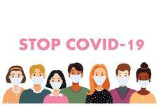 Depok Minta Kebijakan Penanganan Covid-19 Seragam dengan Wilayah Sekitar