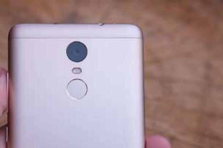 Xiaomi Perbarui Redmi Note 3 Trik Aktivasi 4g Jadi Tidak Manjur