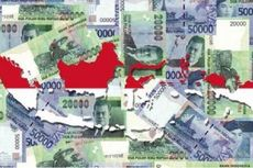 Setuju dengan The Economist, Indef Pertanyakan Komitmen Jokowi