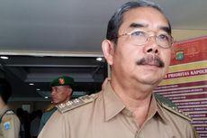 Gara-gara Palsukan Presensi, Lurah Kartini Dicopot