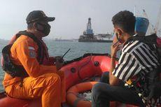 Diduga Terseret Arus Laut, Seorang Pemuda Dilaporkan Hilang