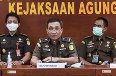 Kejagung Periksa 11 Saksi Terkait Kasus Korupsi Asabri