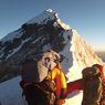 Izin Pendakian Gunung Everest Ditangguhkan, Sherpa Tidak Punya Pendapatan