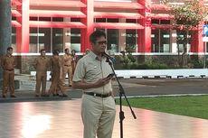 9 Warga Pesisir Selatan Tewas di Wamena, Gubernur Sumbar Imbau Masyarakat Tenang