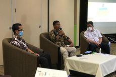 Dinas Pendidikan Bogor Nyatakan Kesiapan PTM dari Prokes hingga Kurikulum