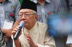 90 Tahun Jam'iyyah Nahdlatul Ulama