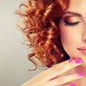 Kerap Ganti Skincare dan Makeup Berbahayakah? Ini Penjelasan Dokter