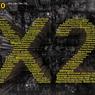 Poco X2 Meluncur 4 Februari, Layar 120 Hz