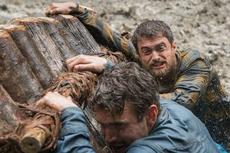 Sinopsis Film Jungle, Daniel Radcliffe Bertahan Hidup di Tengah Hutan Amazon