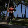 Adakah Pola Makan Terbaik untuk Menunjang Performa Lari?