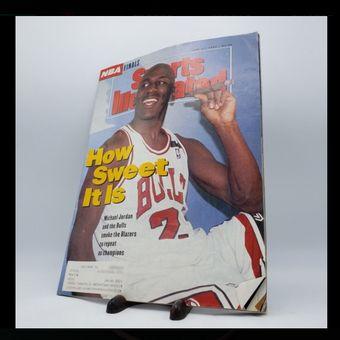 Item Memorabilia Kobe Bryant.