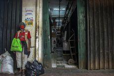 Omnibus Law dan Wacana 6-7 Persen Pertumbuhan Ekonomi Jokowi
