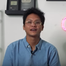 Lama Menghilang, YouTuber Ericko Lim Muncul dan Meminta Maaf