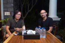 Ari Lasso dan Yoyo Bantah Rumor Permusuhan Dewa 19 dan PADI