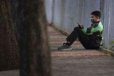 Ikuti Jakarta, Berikut 5 Wilayah yang Ajukan PSBB, Mana Saja?