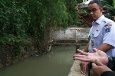 Cari Solusi Banjir Jakarta, Gubernur Anies Akan Panggil Pakar